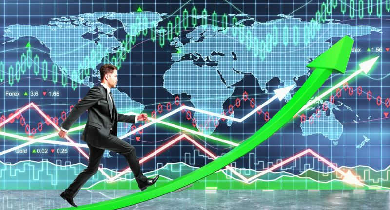 success, concept, finance, chart, arrow, business, businessman, male, guy, young, adult, graph, diagram, forex, city, background, abstract, creative, idea, fund, increase, financial, analysis, statistics, professional, person, stock, currency, future, progress, market, rise, profit, economics, up, digital, creativity, marketing, global, international, economy, successful, upward, achievement, forward, management, investment, improve, sales, growth, success, concept, finance, chart, arrow, business, businessman, male, guy, young, adult, graph, diagram, forex, city, background, abstract, creative, idea, fund, increase, financial, analysis, statistics, professional, person, stock, currency, future, progress, market, rise, profit, economics, up, digital, creativity, marketing, global, international, economy, successful, upward, achievement, forward, management, investment, improve, sales, growth