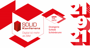 Call for Papers - SOLID BIM Konferenz 2021